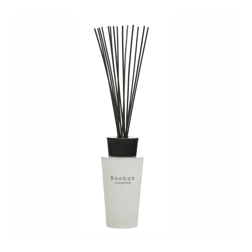 Diffuseur de parfum baobab collection - Www baobabcollection com ...