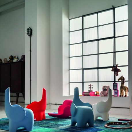 Chaise enfant Tino Myyour