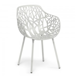 "Fauteuil ""Forest"""